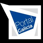 Portal Galicia