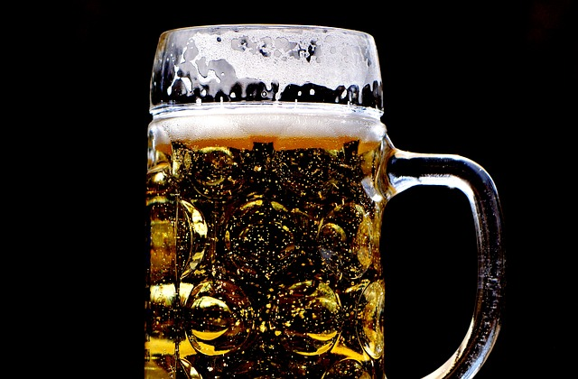 cerveza artesana gallega