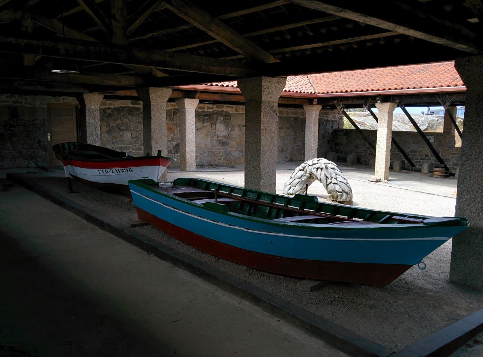 Museo da Salga